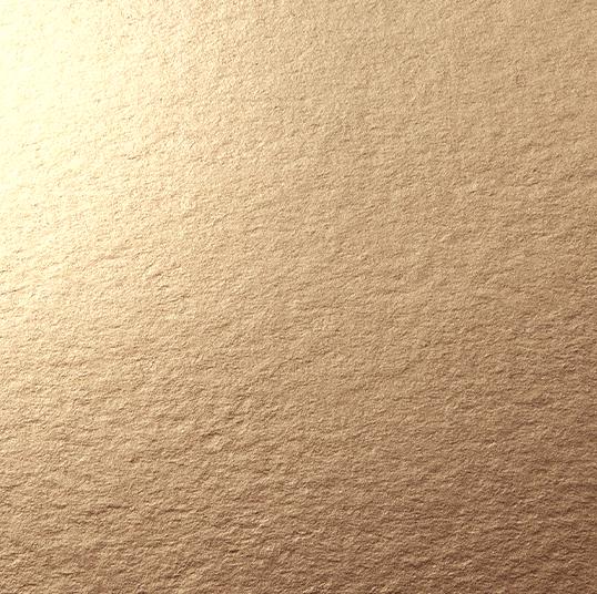 Passer le test