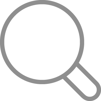 Search by Reference number